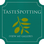 tastespotting road to living whole