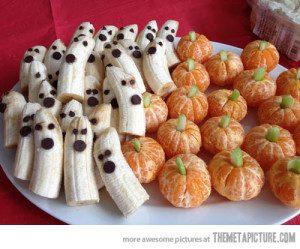 cool-bananas-tangerine-Halloween-ideas