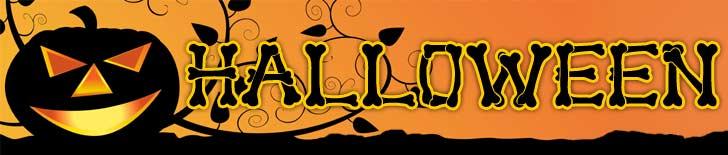 halloween-banner