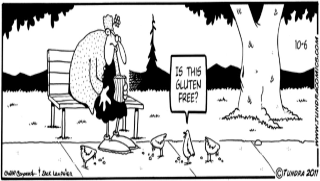 Gluten-Free-Cartoon