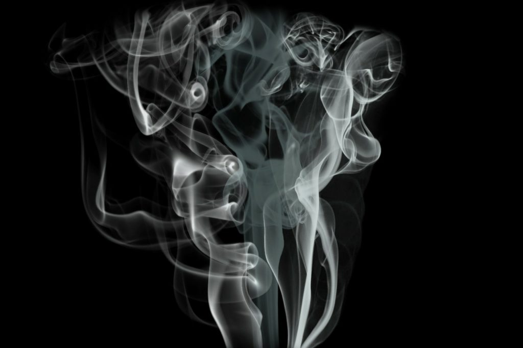 Reasons To Give Up Smoking And How To Do It
