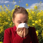 Common Complications of Untreated Allergies