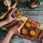 Natural Alternatives To Chemical Painkillers