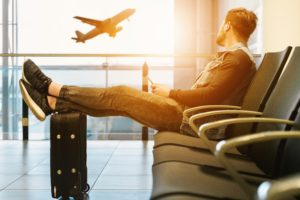 6 Health Tips For Those That Travel Regularly