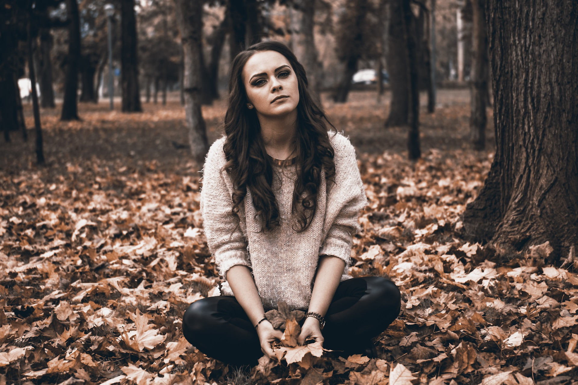 Why You Should Understand Your Emotions