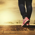 Simple Lifestyle Changes That Will Dramatically Improve Your Health