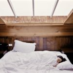 Proven Tips That Will Help You to Sleep Better