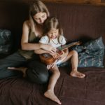 Effective Ways To Cope With Parenting Stress