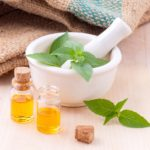 Your Guide To Buying Healthy Organic Diffuser Pens