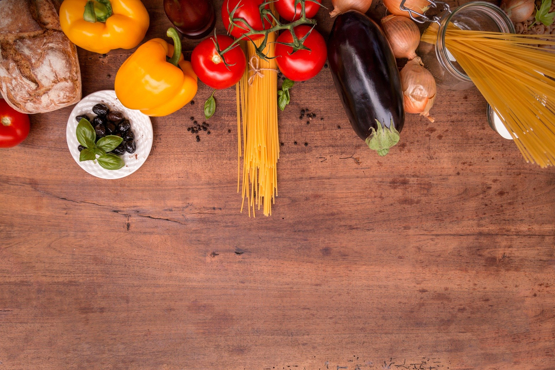 Motivating Yourself To Eat Healthy