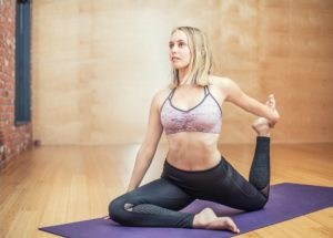 Moving In A New Direction: Fixing Your Body Problems As You Age