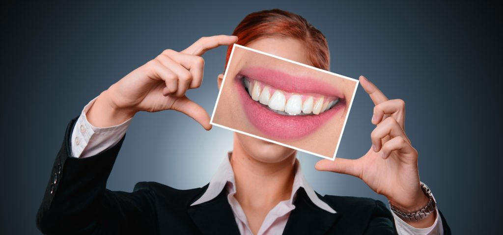 Oral Health is a Window to Your General Health