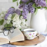 Five Ways To Make Your Home Surroundings Healthier