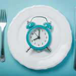 5 steps to successfully Intermittent Fasting for the first time