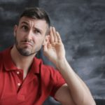 How to Manage your Hearing Loss