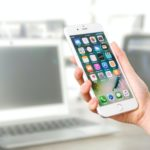 4 Apps To Support Those With Hearing Loss