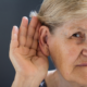 What You Can Do to Live Better with Hearing Loss