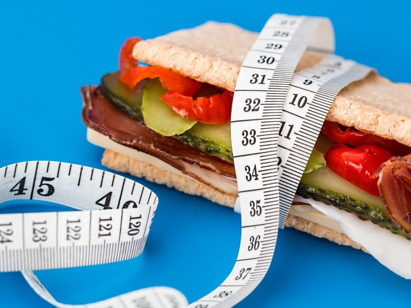 How to Judge New Health Fads and Trends