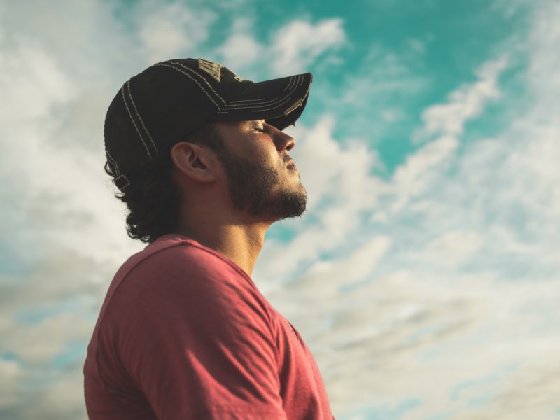 5 Ways to Use Mindfulness to Break Bad Habits