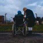 8 Great Ways To Take Good Care Of A Struggling Friend Or Family Member