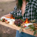 Helpful Tips that will Help you to Stop Binge Eating