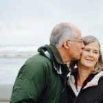 How To Cope With Your Parents Getting Older