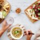 Signs that your Diet could be Harming your Health