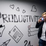 Changes to Make Now for Your Most Productive Self