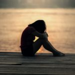 Tips To Help You Manage Your Grief After The Death Of A Loved One