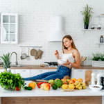 Therapeutic Low-Mold Diet versus Low-Mold Lifestyle for Mold Recovery
