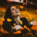 3 Simple & Powerful Tips for Improving Your Mental Well-Being
