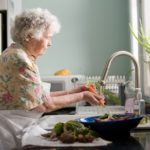 5 Quick Tips About Assisted Living