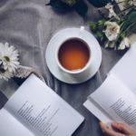 Advice For Tea Newbies