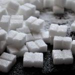 Don't Sugar Coat It: Reducing Your Sugar Intake