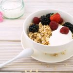 5 Healthy Snacks You Should Incorporate In Your Day To Day